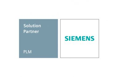 Siemens PLM Software Solurtion Partner