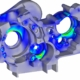 What's new in Femap 11.4
