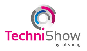 logo Technishow